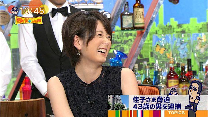 akimoto20150524_19.jpg