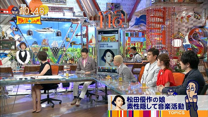 akimoto20150524_20.jpg