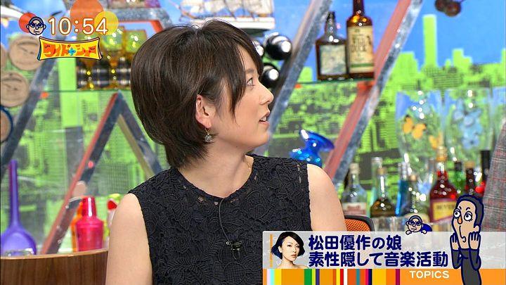akimoto20150524_21.jpg