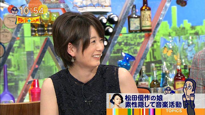 akimoto20150524_22.jpg