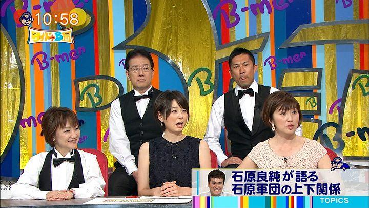 akimoto20150524_23.jpg