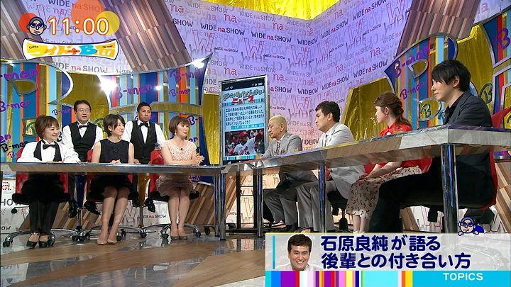 akimoto20150524_24.jpg