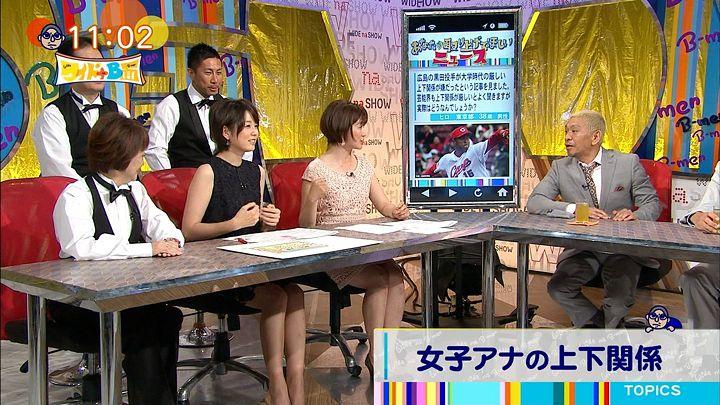akimoto20150524_27.jpg