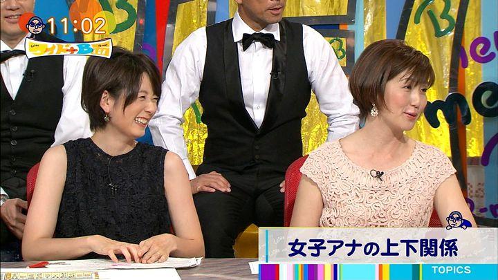 akimoto20150524_28.jpg