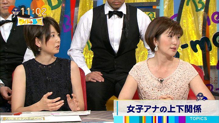 akimoto20150524_29.jpg