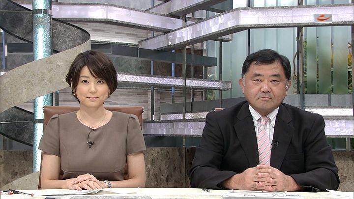akimoto20150525_02.jpg