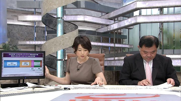 akimoto20150525_07.jpg