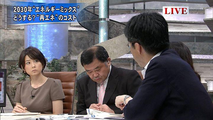 akimoto20150525_08.jpg