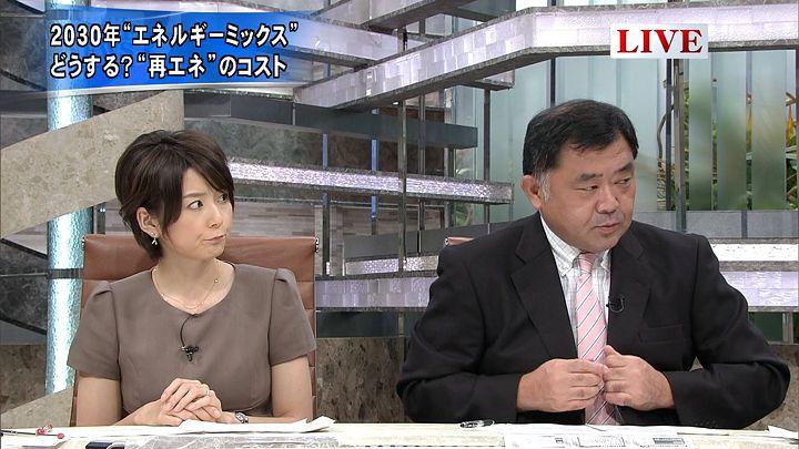 akimoto20150525_09.jpg