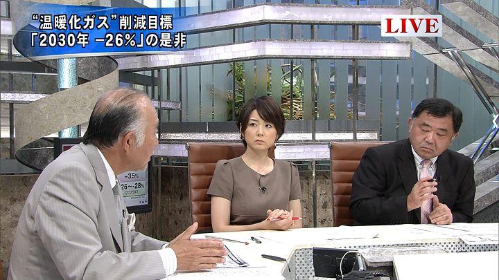 akimoto20150525_14.jpg