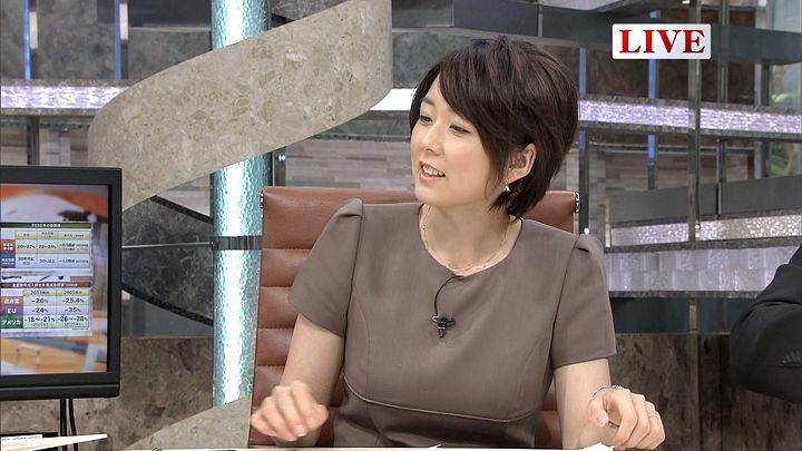 akimoto20150525_18.jpg