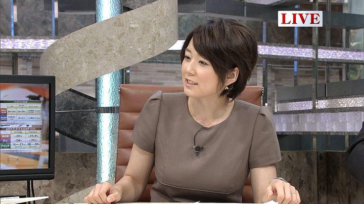 akimoto20150525_19.jpg