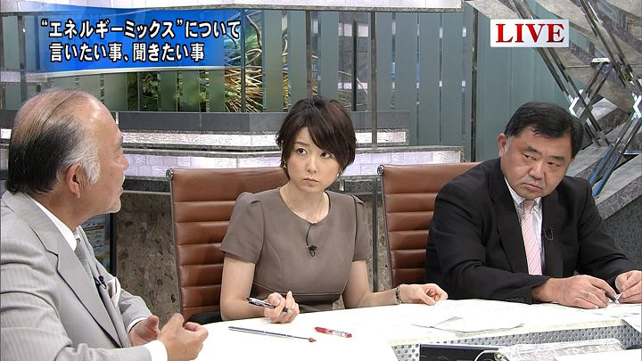 akimoto20150525_21.jpg