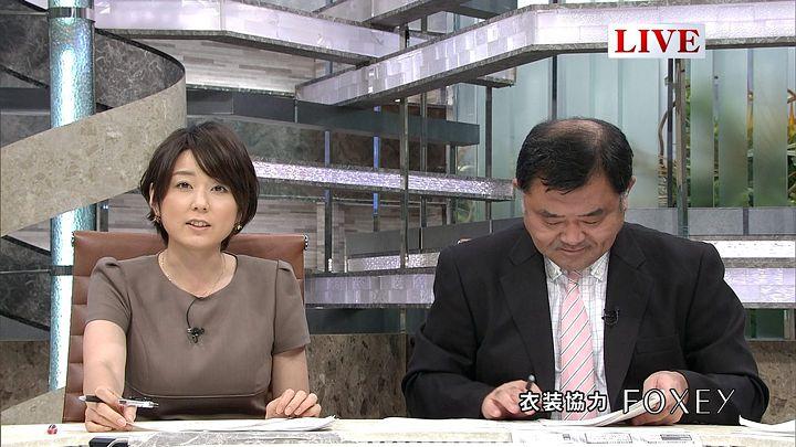 akimoto20150525_22.jpg