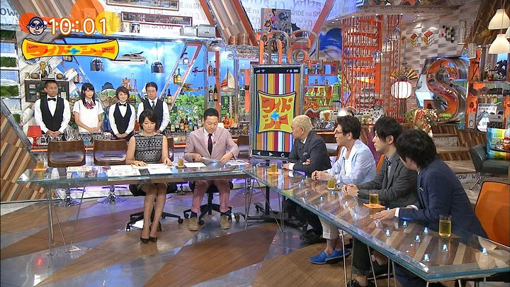 akimoto20150816_02.jpg