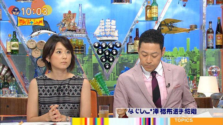 akimoto20150816_03.jpg