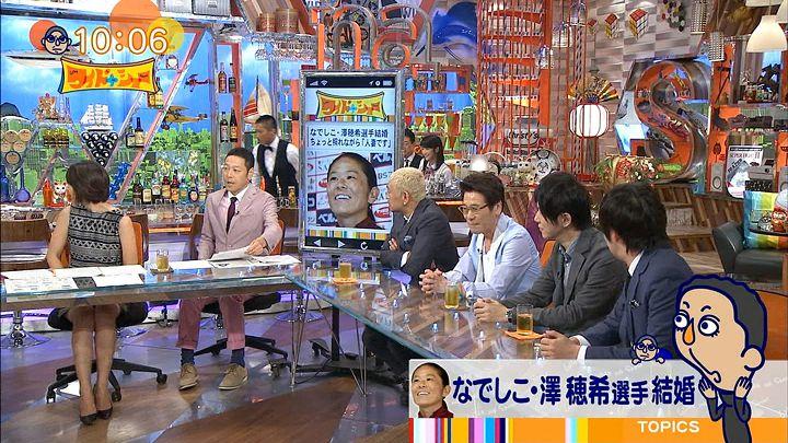 akimoto20150816_05.jpg