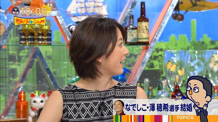 akimoto20150816_06.jpg