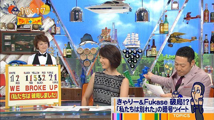 akimoto20150816_12.jpg