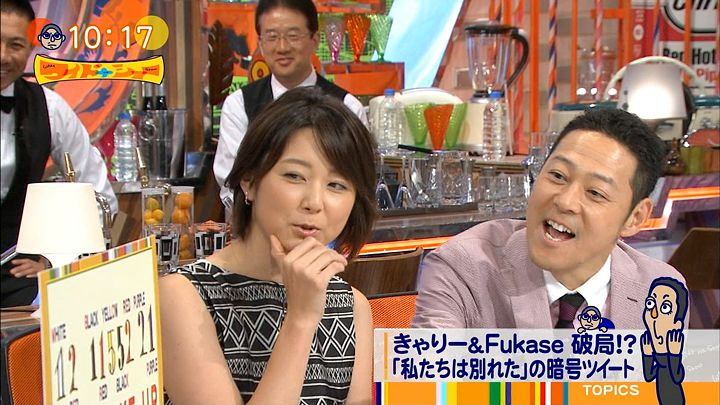 akimoto20150816_13.jpg