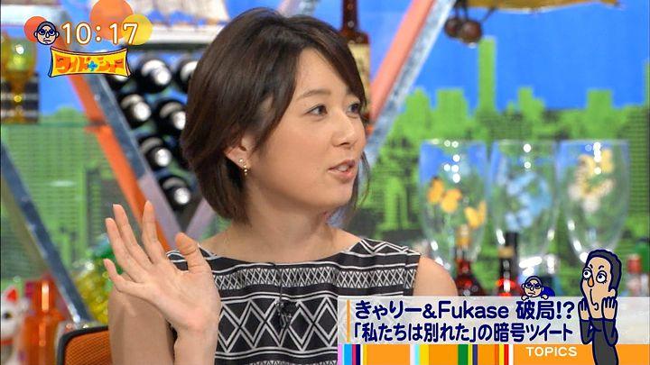 akimoto20150816_14.jpg
