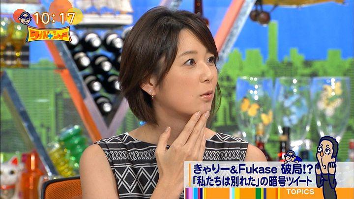 akimoto20150816_15.jpg