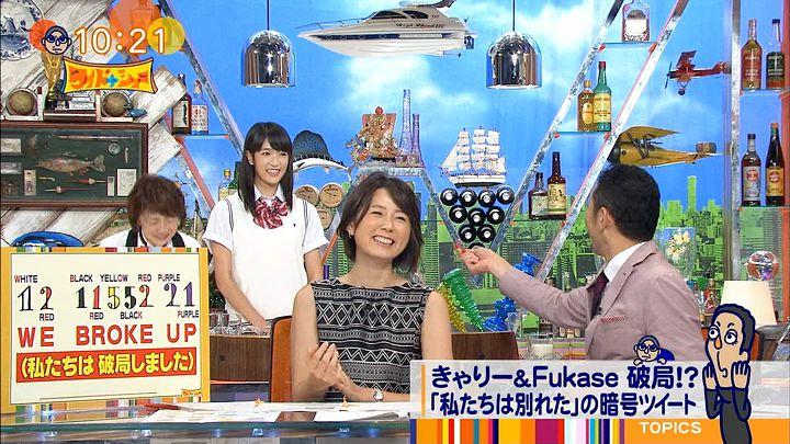 akimoto20150816_16.jpg