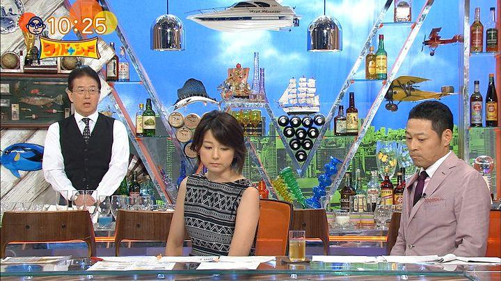 akimoto20150816_17.jpg
