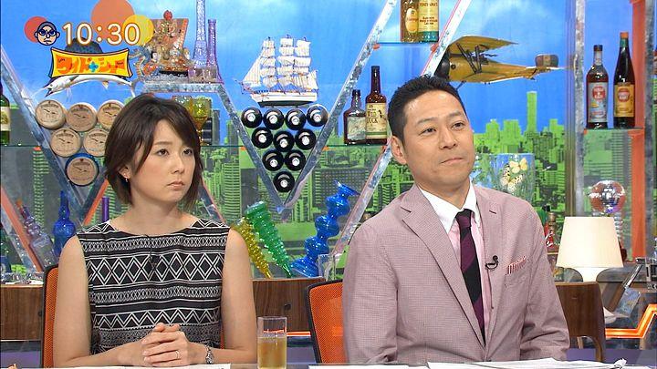 akimoto20150816_18.jpg
