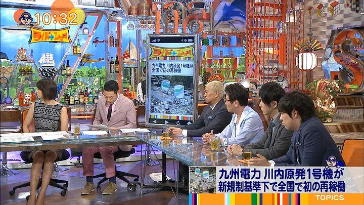 akimoto20150816_19.jpg