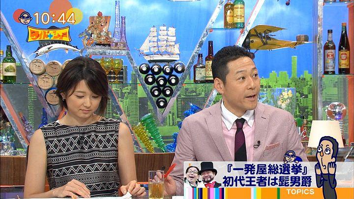 akimoto20150816_20.jpg