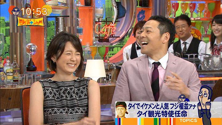 akimoto20150816_22.jpg