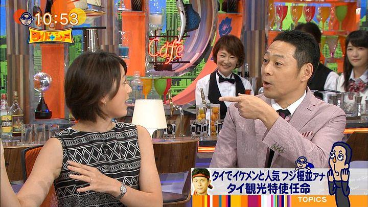 akimoto20150816_23.jpg
