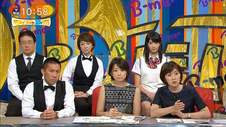 akimoto20150816_24.jpg