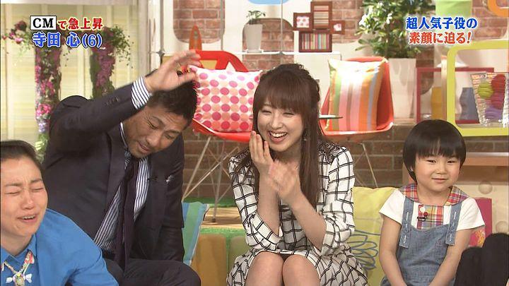 kawata20150523_46.jpg