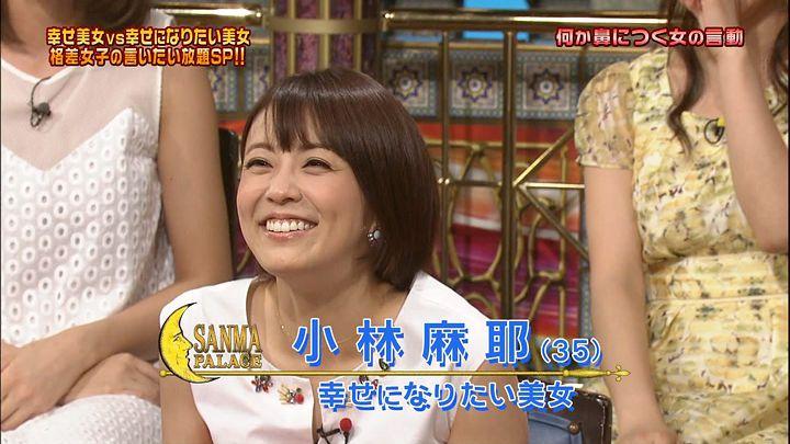 kobayashi20150602_01.jpg