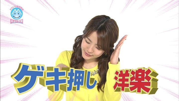 kushiro20150523_31.jpg