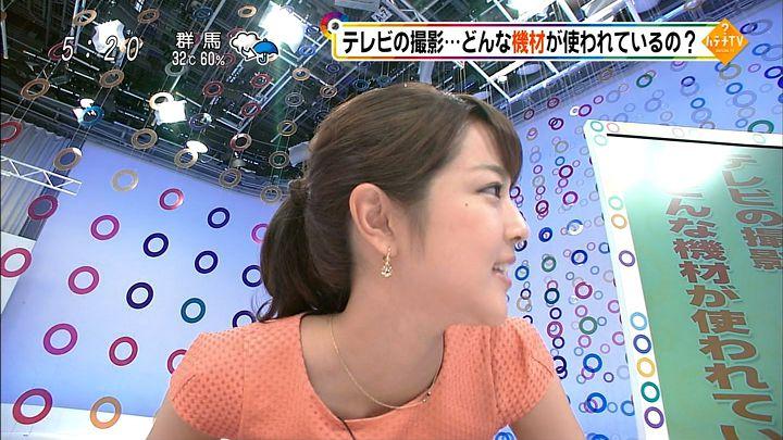 kushiro20150822_09.jpg