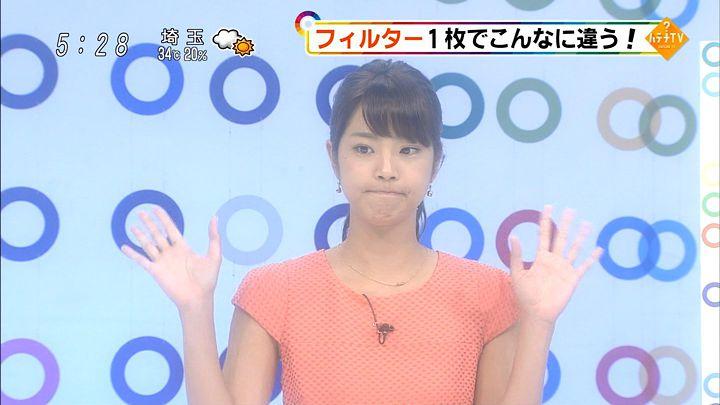 kushiro20150822_28.jpg