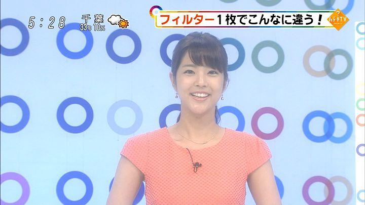 kushiro20150822_29.jpg