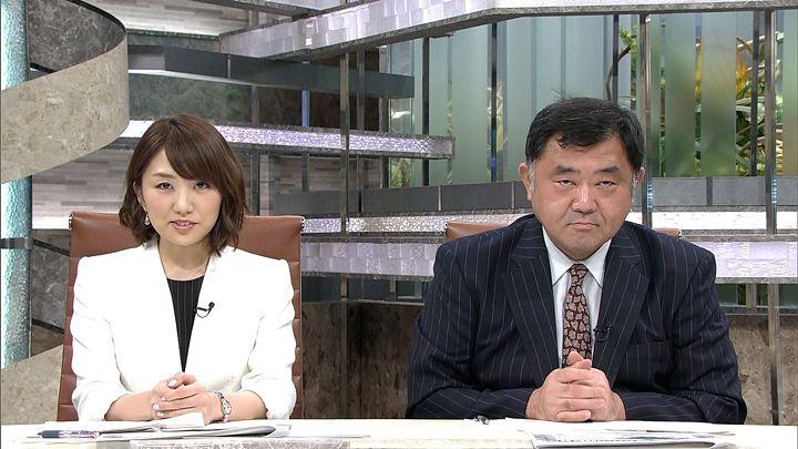 matsumura20150417_04.jpg