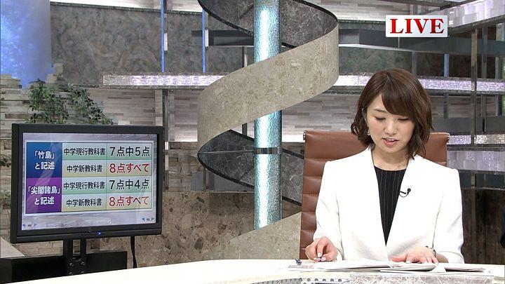 matsumura20150417_05.jpg
