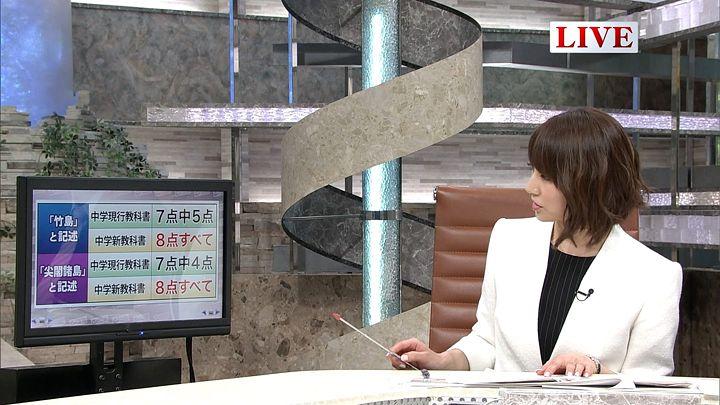 matsumura20150417_06.jpg
