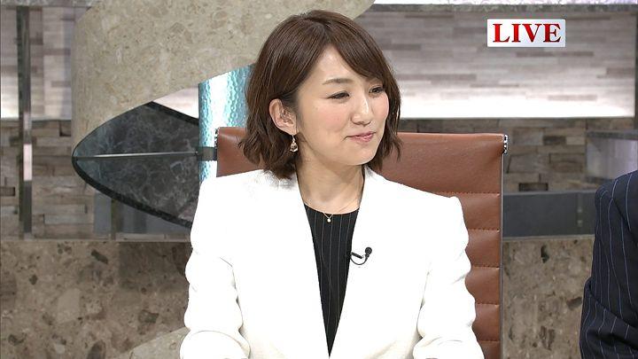 matsumura20150417_08.jpg
