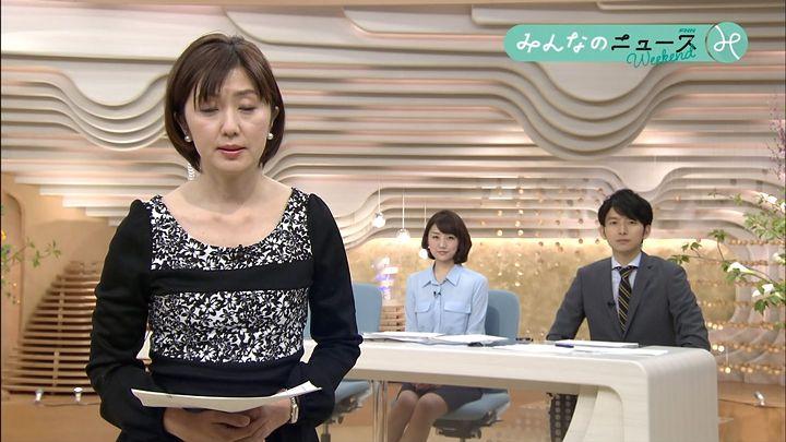 matsumura20150418_01.jpg