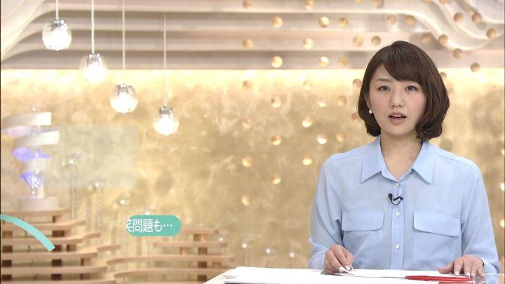 matsumura20150418_03.jpg