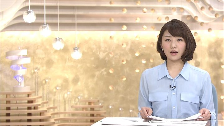 matsumura20150418_07.jpg