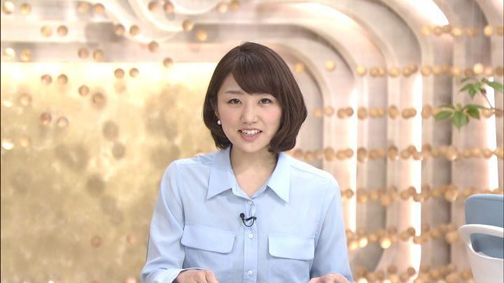matsumura20150418_08.jpg