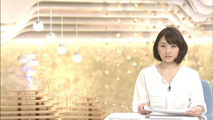 matsumura20150419_08.jpg
