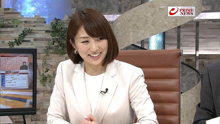 matsumura20150424_12.jpg
